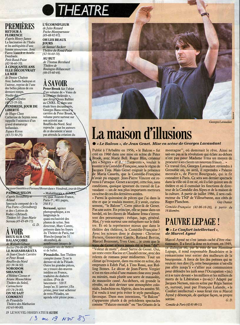 presse-vendredi001-L