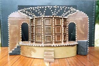 little-Palace-maquette