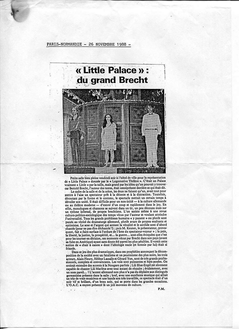 presse-palace001