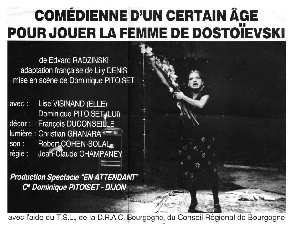 comédienne-affiche-L