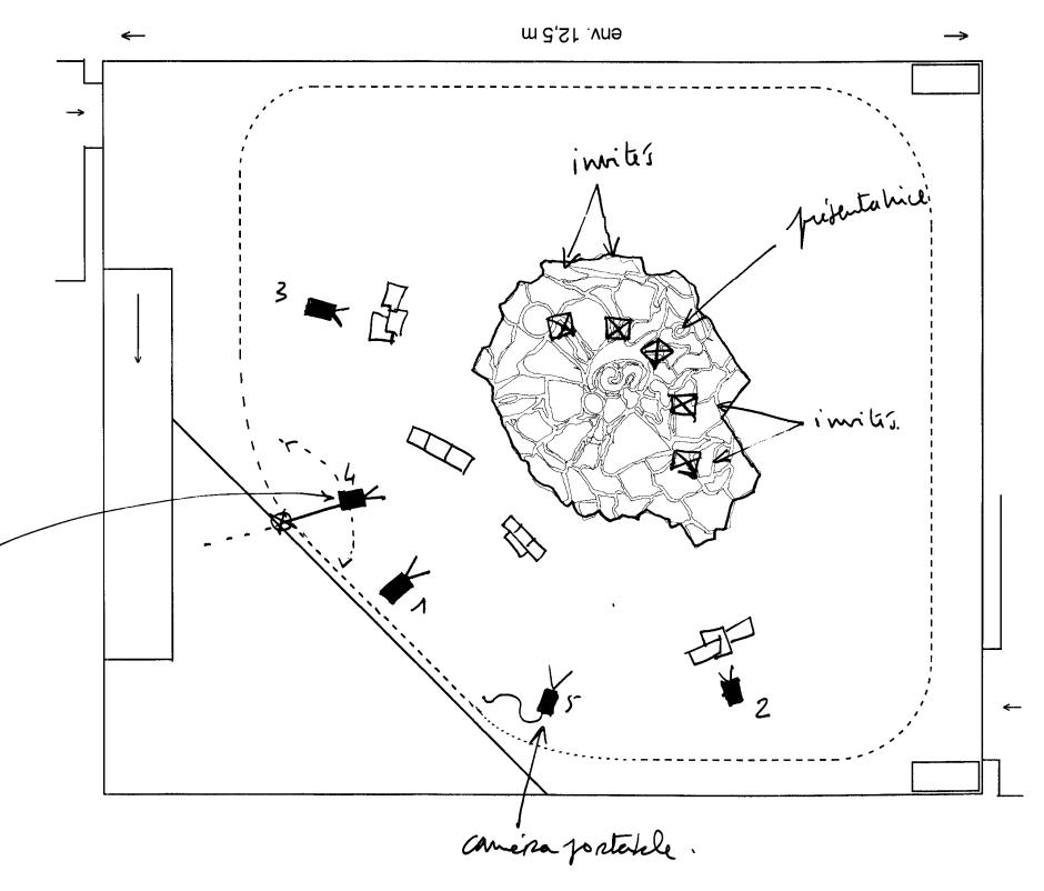 jersalem plan