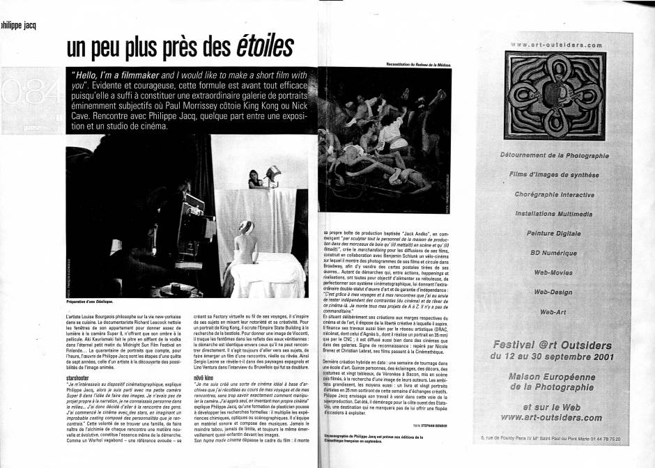 philippe-jacq-article