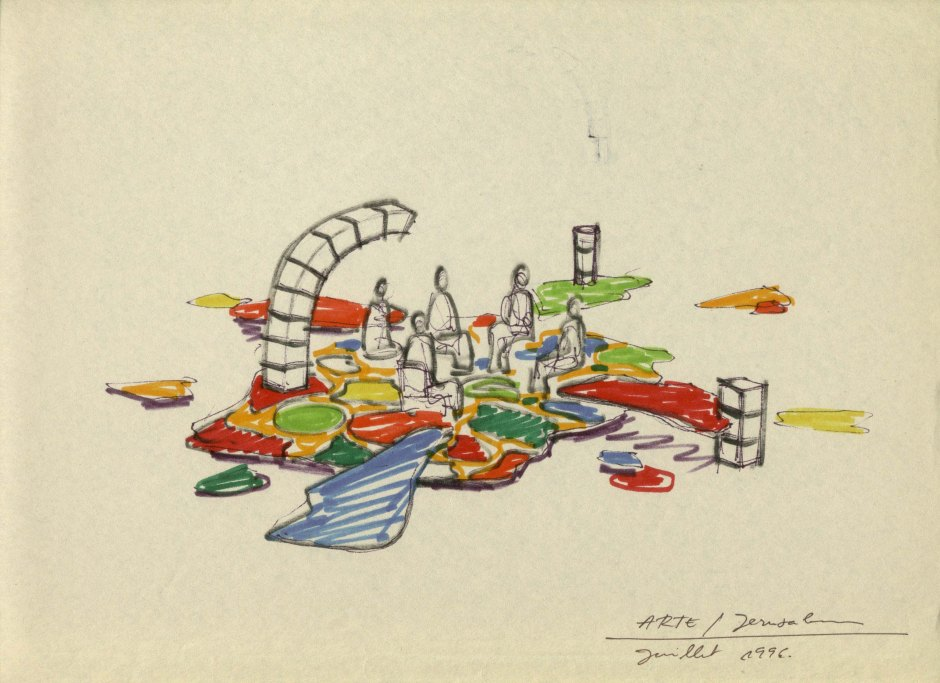jérusalem-dessin-L