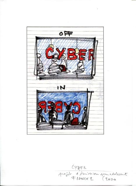 CYBER002