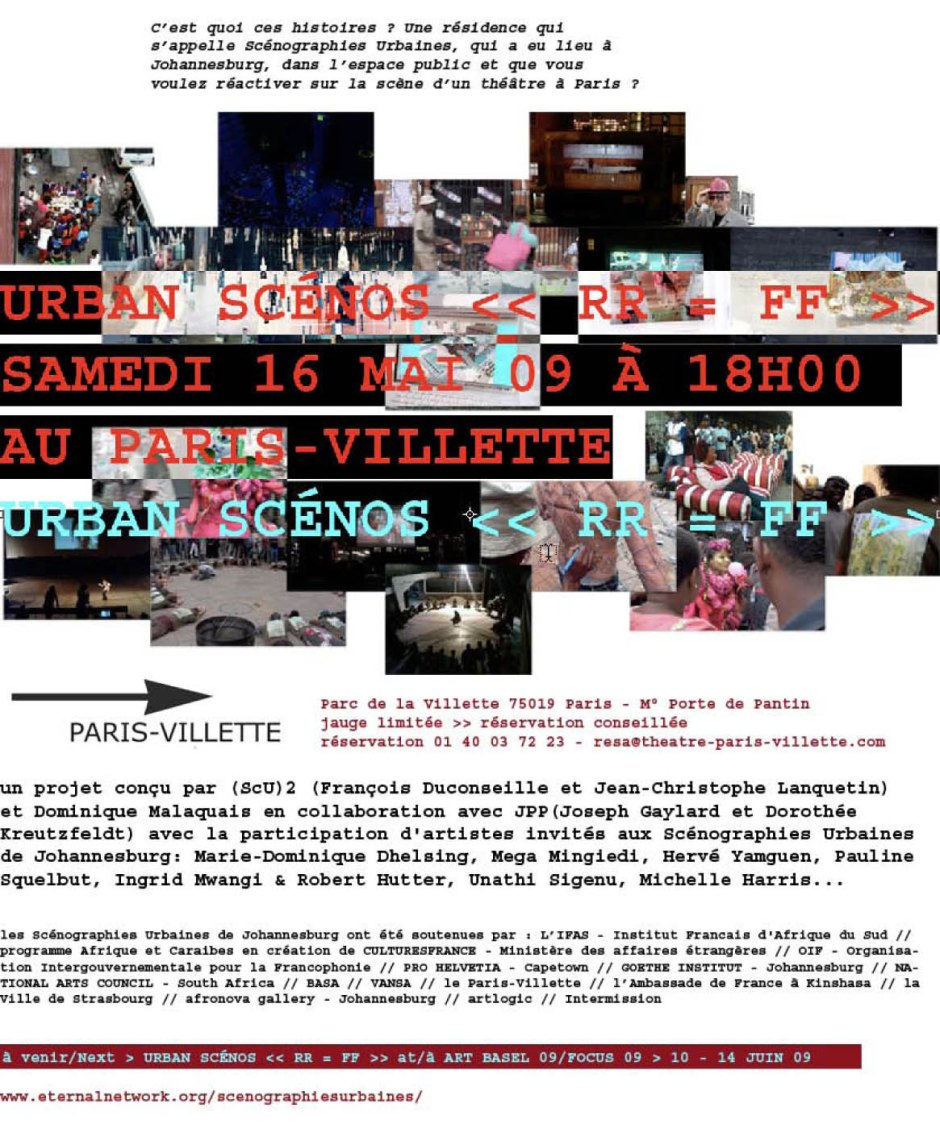 RR=FF-PARIS-VILLETTE
