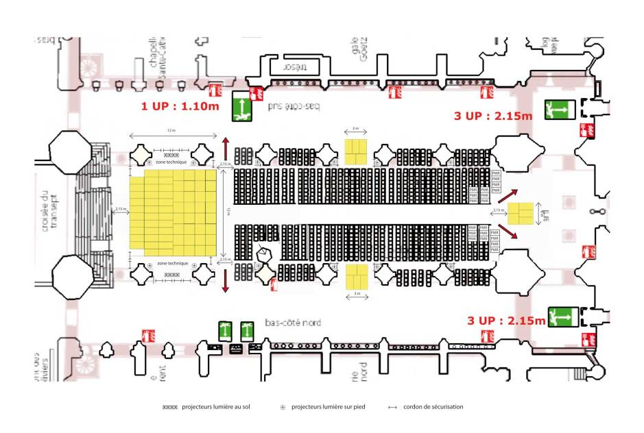 plan-def-KT-23.05.15-L