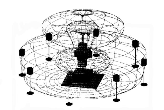 poteries-sonores-copier