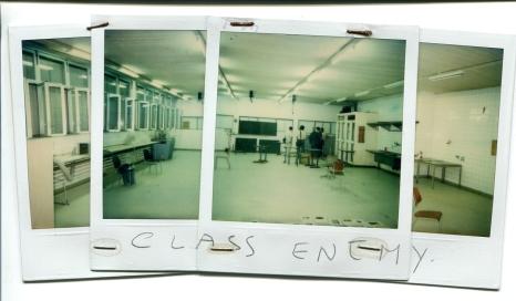 class-ennemy003