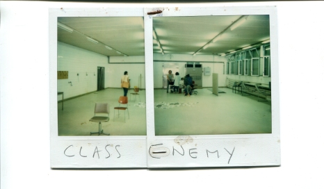 class-ennemy004