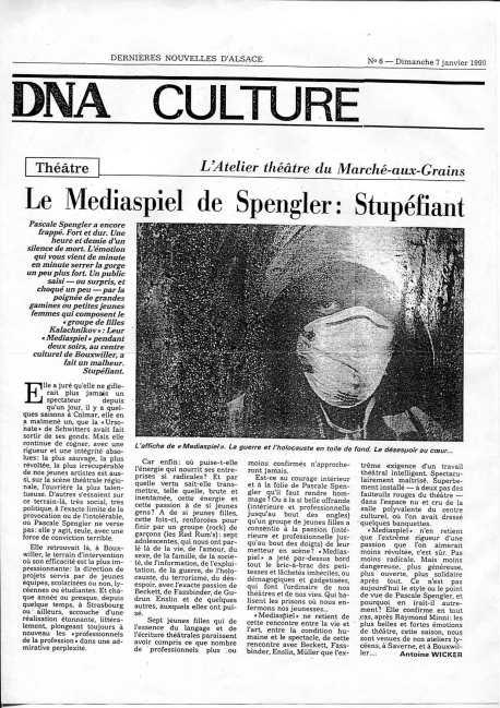 presse-mediaspiel001-L