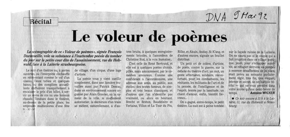 voleur-poème-presse-L